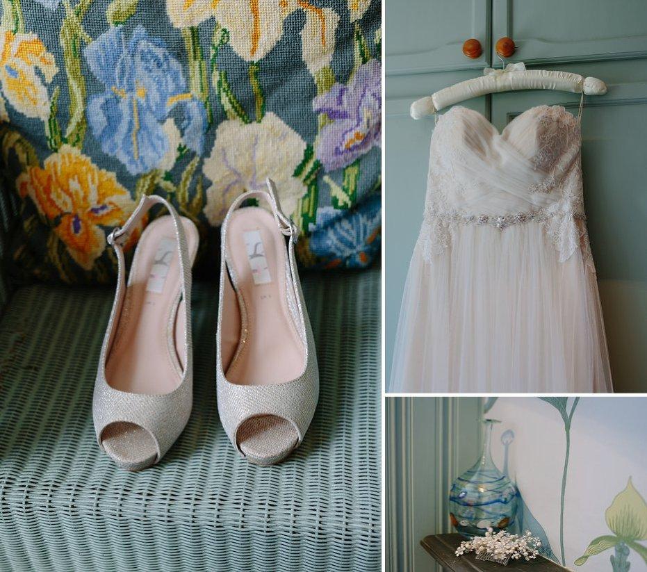Hitchin-wedding-fabios-gelato_0001