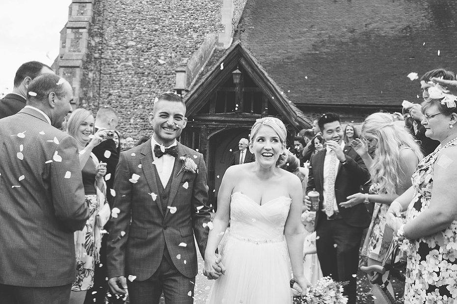 Hitchin-wedding-fabios-gelato_0029