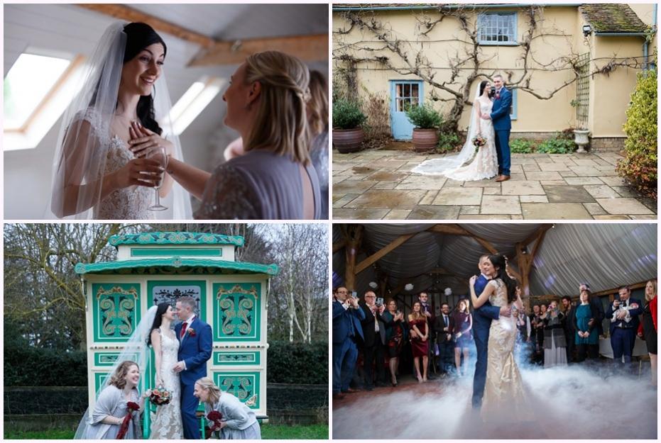 south farm wedding photographer sharon cooper_0001