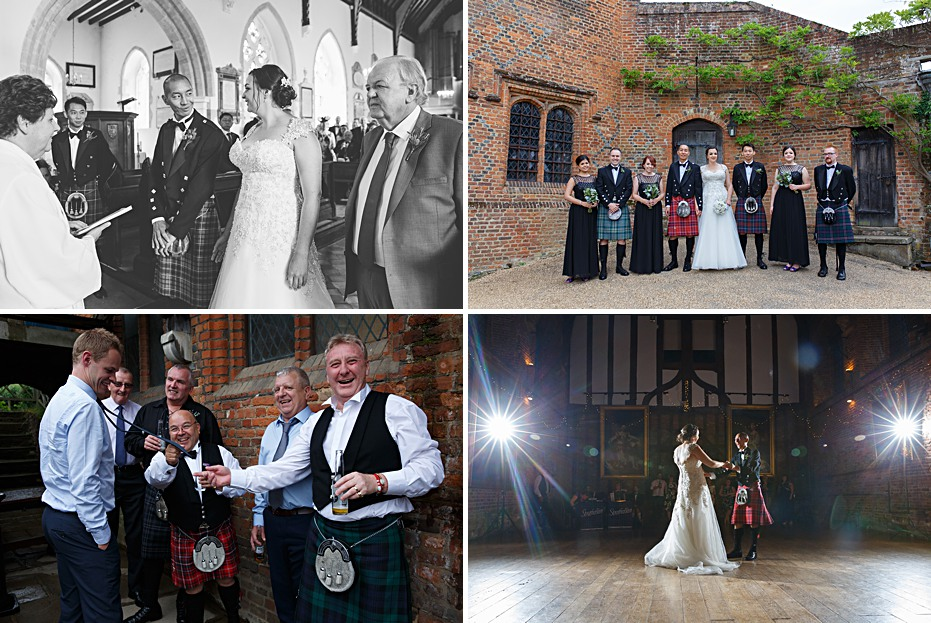 Hatfield-House-Old-Palace-wedding-photography-sharoncooper
