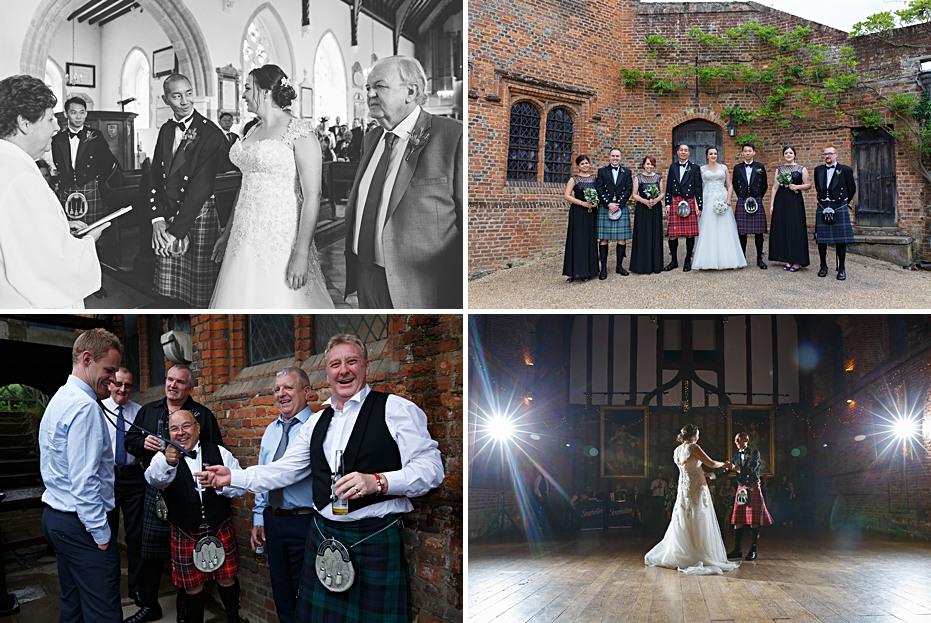 Hatfield-House-Old-Palace-wedding-photography-sharoncooper