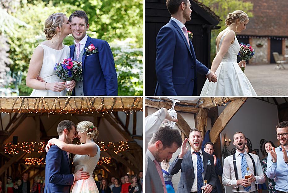 Costwolds_barn_wedding_vineyard_sharon_cooper