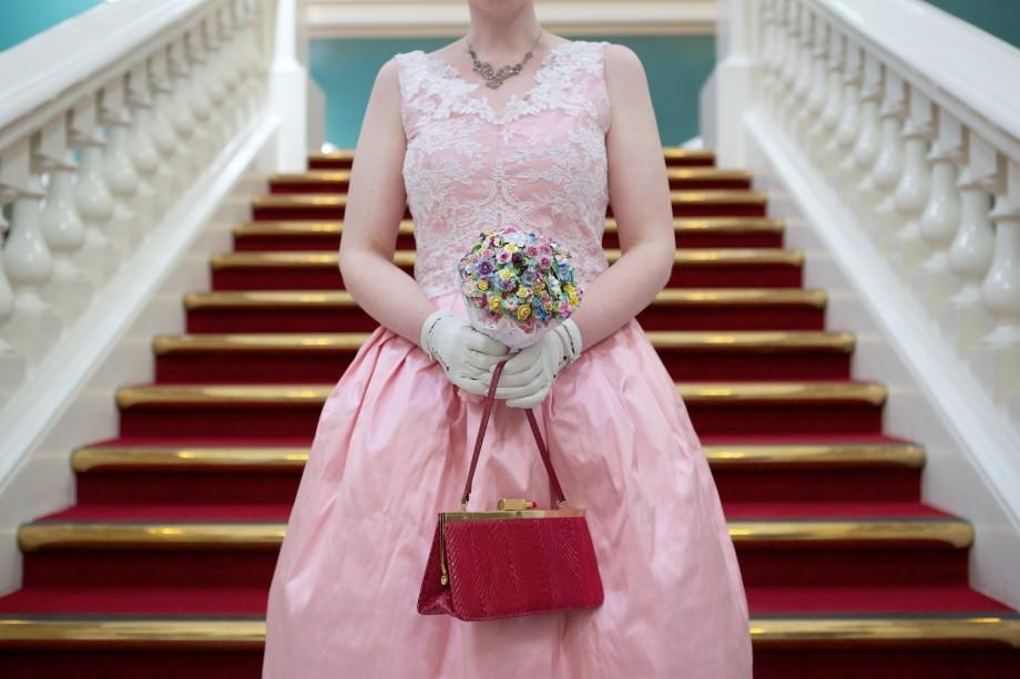 Hitchin-Wedding-Photographer_01