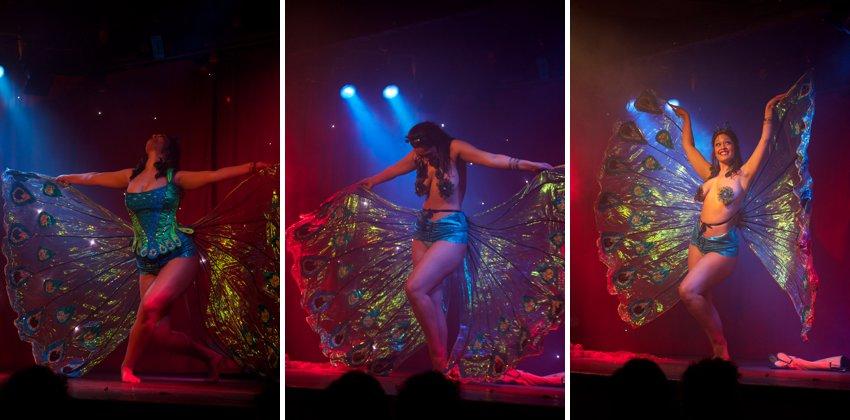Burlesque_idol_jojos_SharonCooper.co.uk_0002