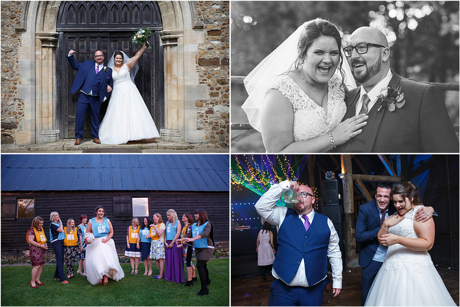 Cambridge_barn_Wedding-photographer-www.Sharonooper.co.uk