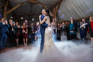 south-farm-wedding-photographer-first-dance-sharon-cooper