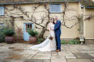 south-farm-wedding-photographer-sharon-cooper