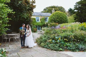 South Farm wedding photographer Sharon Cooper