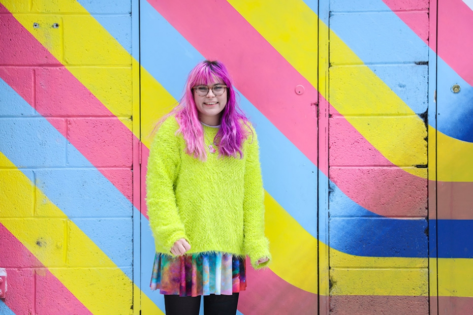 Birmingham-custard-factory-graffiti-portrait-sarah-daemon-2