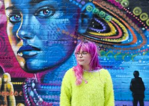 Birmingham-custard-factory-graffiti-portrait-sarah-daemon