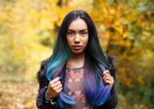 beautiful-mermaid-hair-portrait
