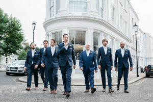london-nottinghill-wedding-groomsmen_sharon-cooper