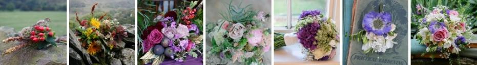 link love florists_0001