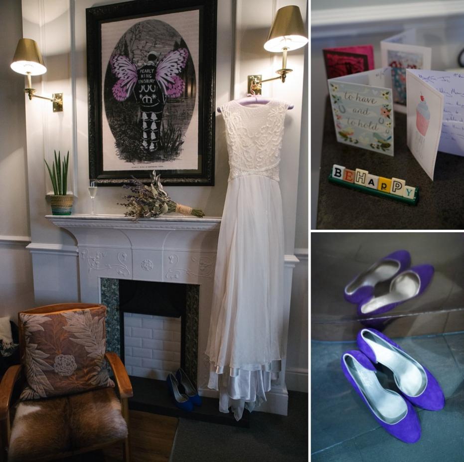 Maida-Vale-London-Winter-Wedding_0006