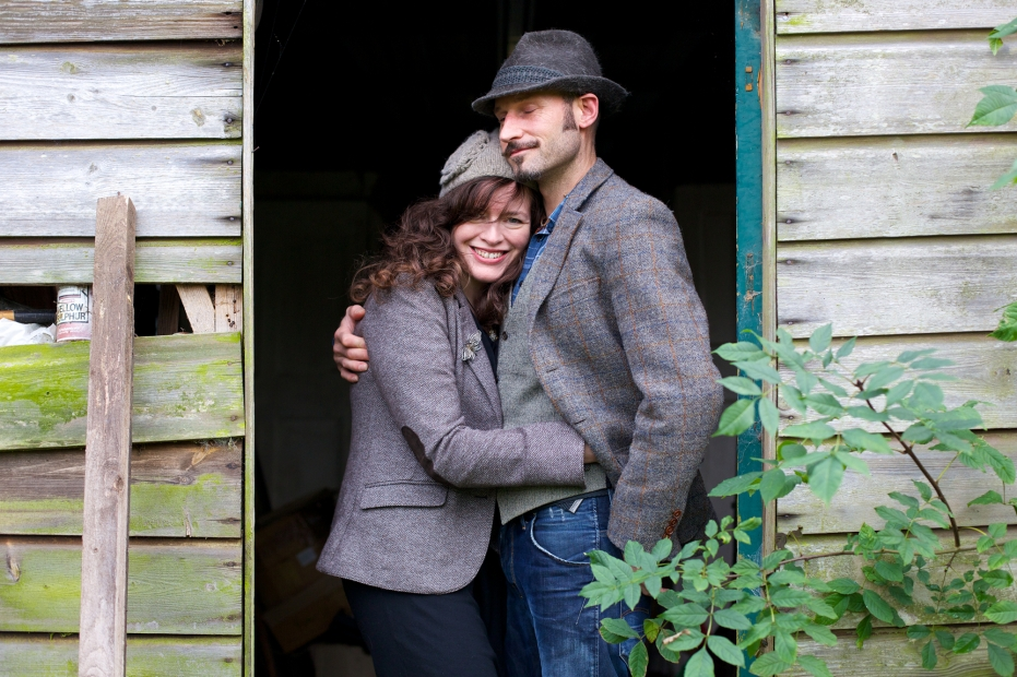d-e-shoot-at-Whitwell-Country-shed