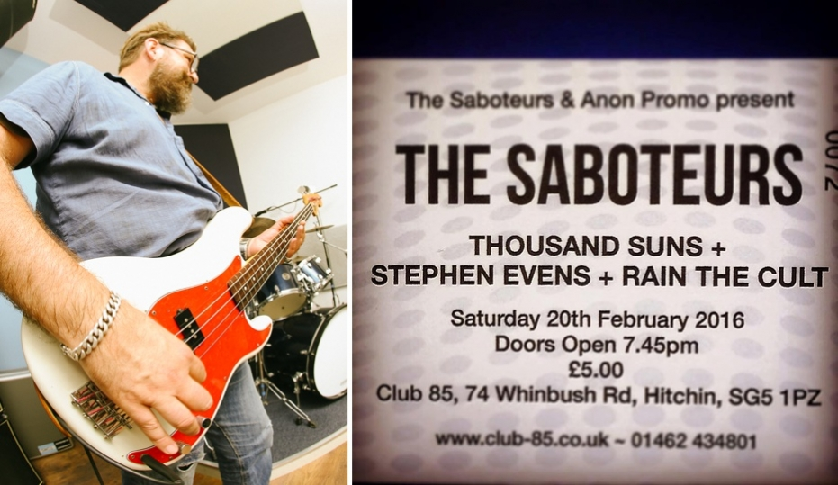 The Saboteurs_0001