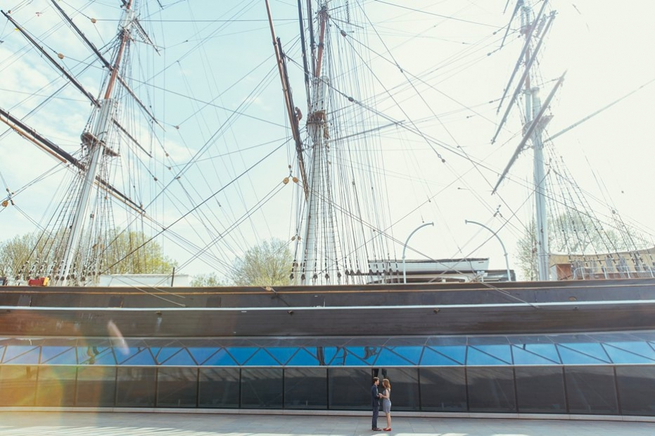 Greenwich-old-naval-college-pre-wedding_0001