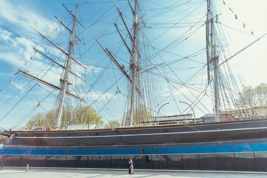 Greenwich-old-naval-college-pre-wedding_0004