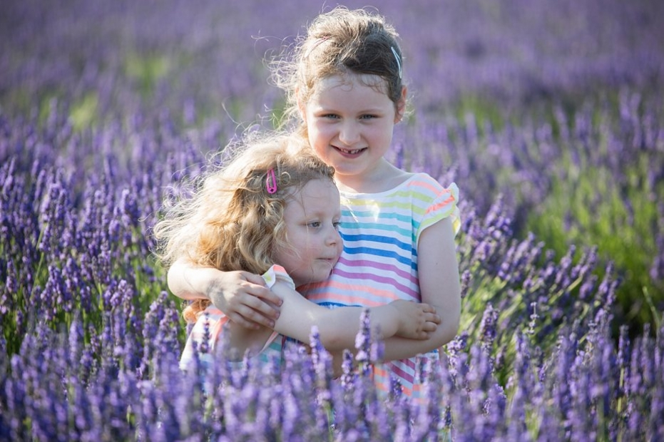 Hitchin_Lavender_family_shoot_Sharon_Cooper_0025