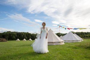 Ardely_Farm_Wedding_Hertfordshire__0067