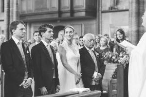 Temple_Church_London_Wedding_0021