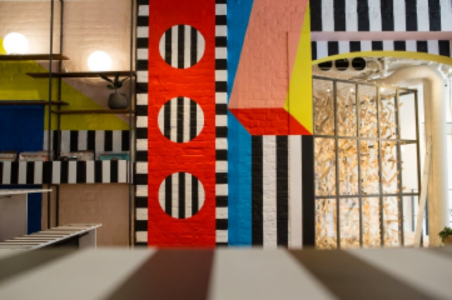 clerkenwell-design-week-camille-walala-by-sharon-cooper_0016