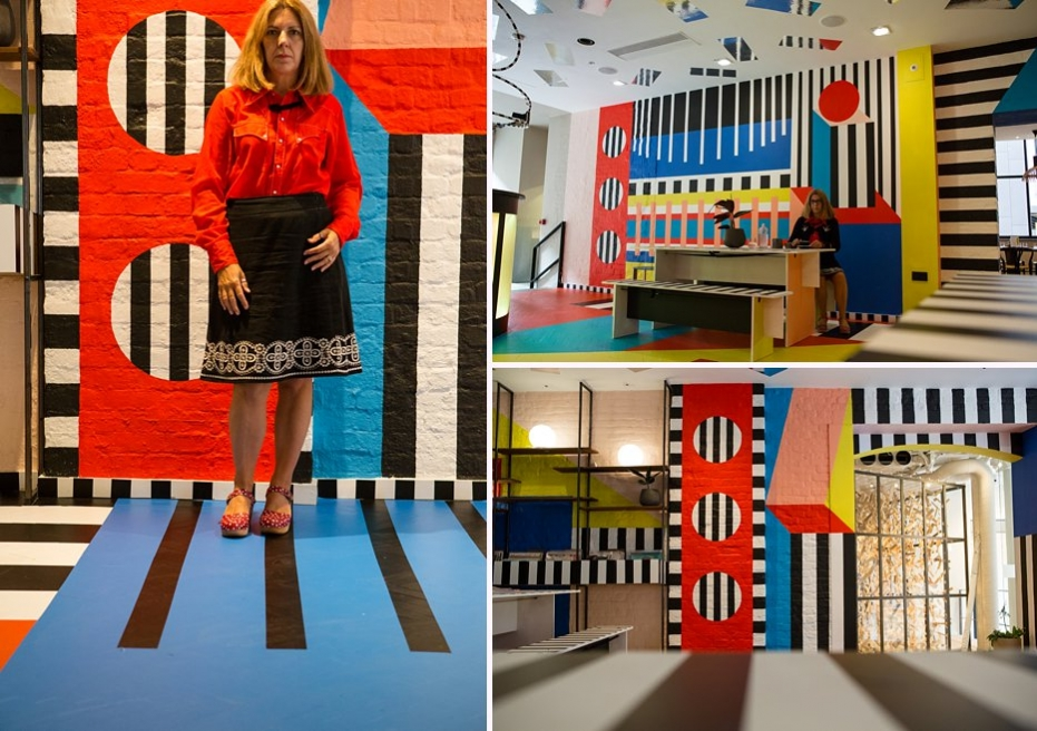 clerkenwell-design-week-camille-walala-by-sharon-cooper_0017