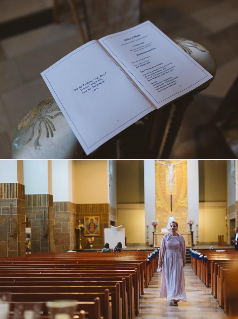 kensington-wedding-the-belvedere-sharon-cooper_0002