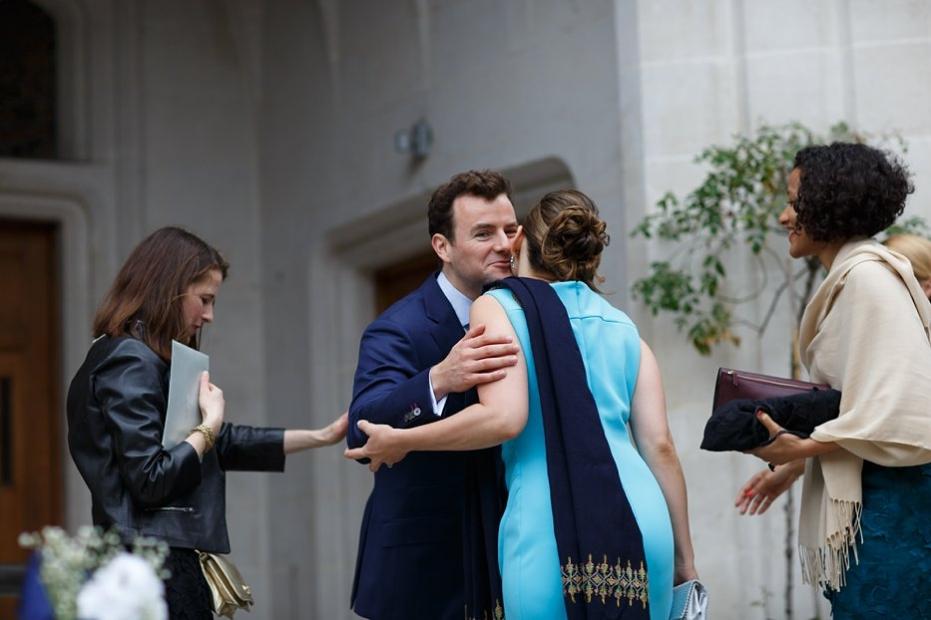 kensington-wedding-the-belvedere-sharon-cooper_0003