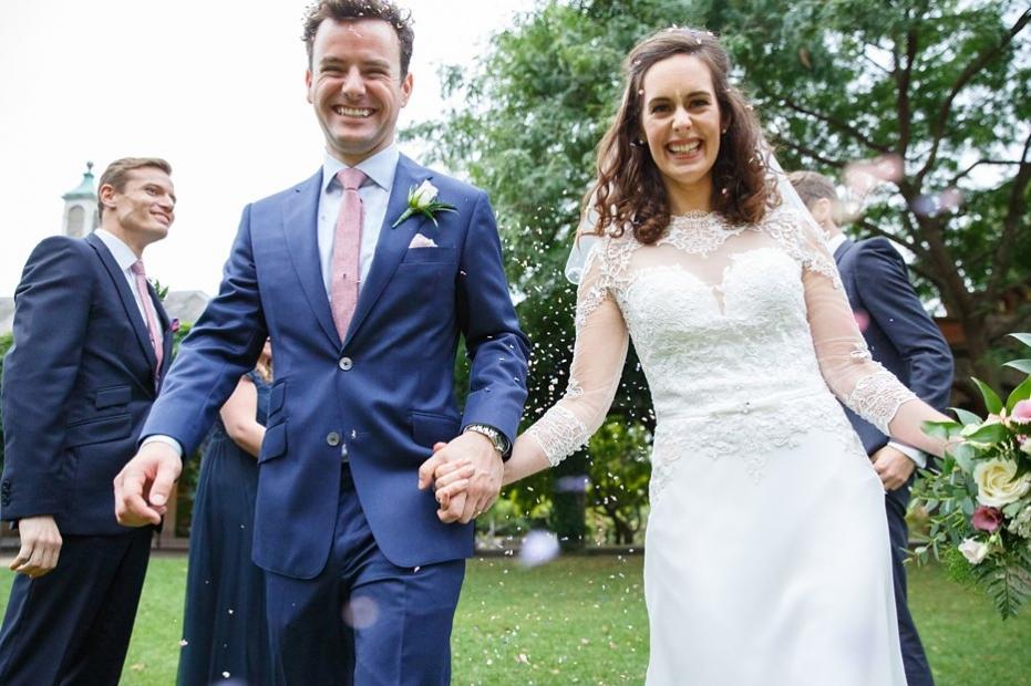 kensington-wedding-the-belvedere-sharon-cooper_0062