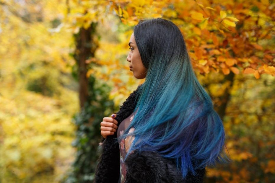 beautiful_autumn_hitchin_photography_sharon-cooper_0001