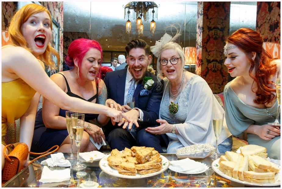 soho-hotel-same-sex-wedding-photographer-sharon-cooper_0010