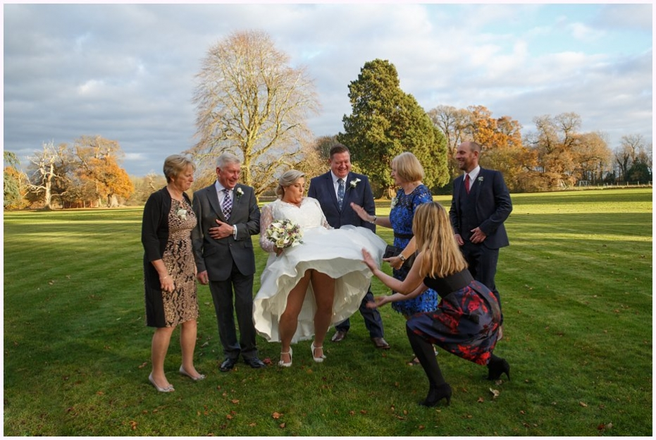 offley-place-wedding-photographer-winter-sharon-cooper_0005