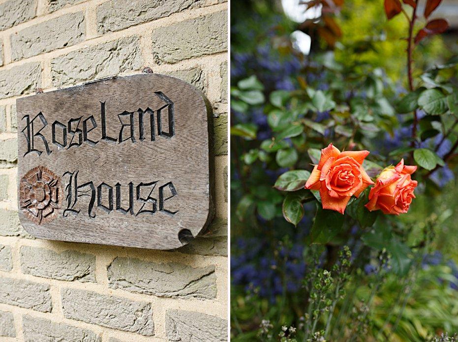 Secret Garden Wymington Wedding_0001