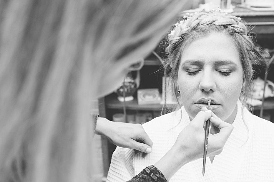 Secret Garden Wymington Wedding_0002