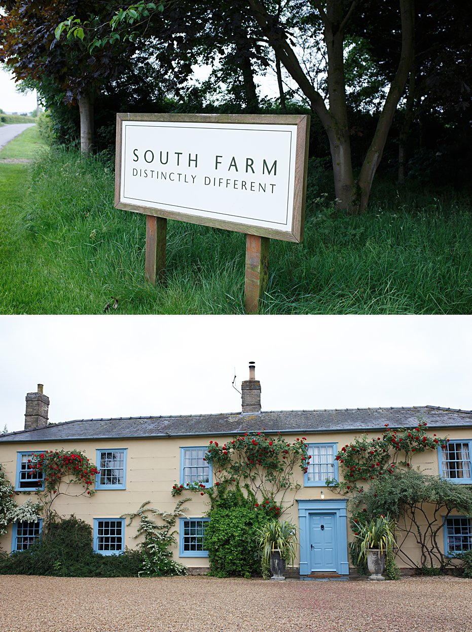 South farm wedding cambridgeshire Sharon Cooper_0001