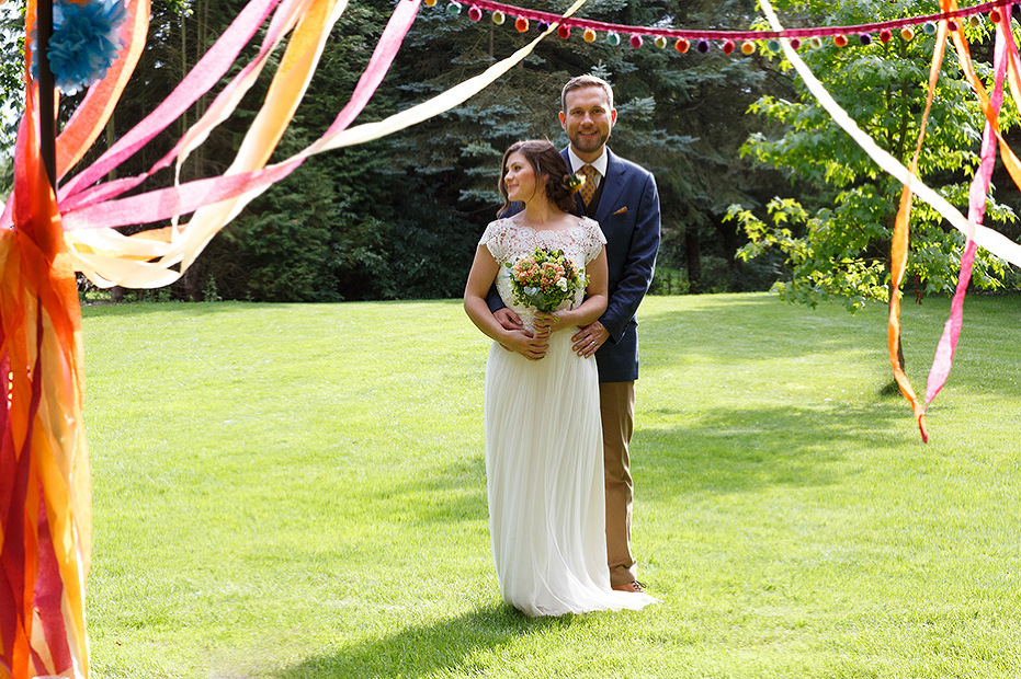 Bride-and-groom-festival-wedding
