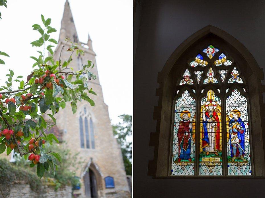 Secret-garden-wymington-wedding-SharonCooper_0002