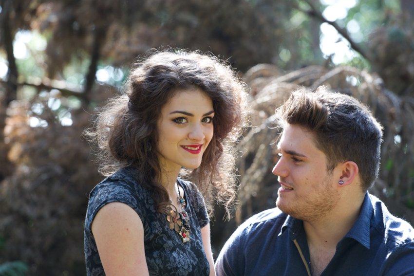 Woodland_couple_shoot_sharon_cooper_0012