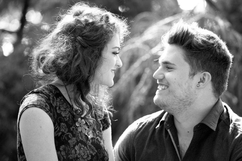 Woodland_couple_shoot_sharon_cooper_0013