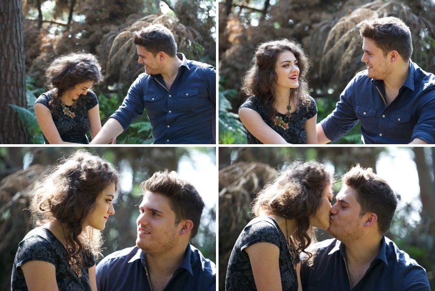 Woodland_couple_shoot_sharon_cooper_0014
