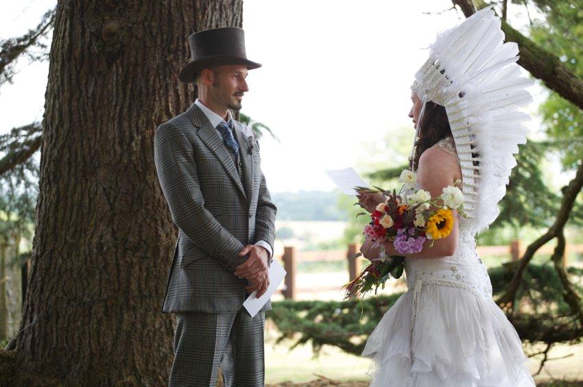 Bendish_Yurt_festival_wedding_sharoncooperphotography_0014