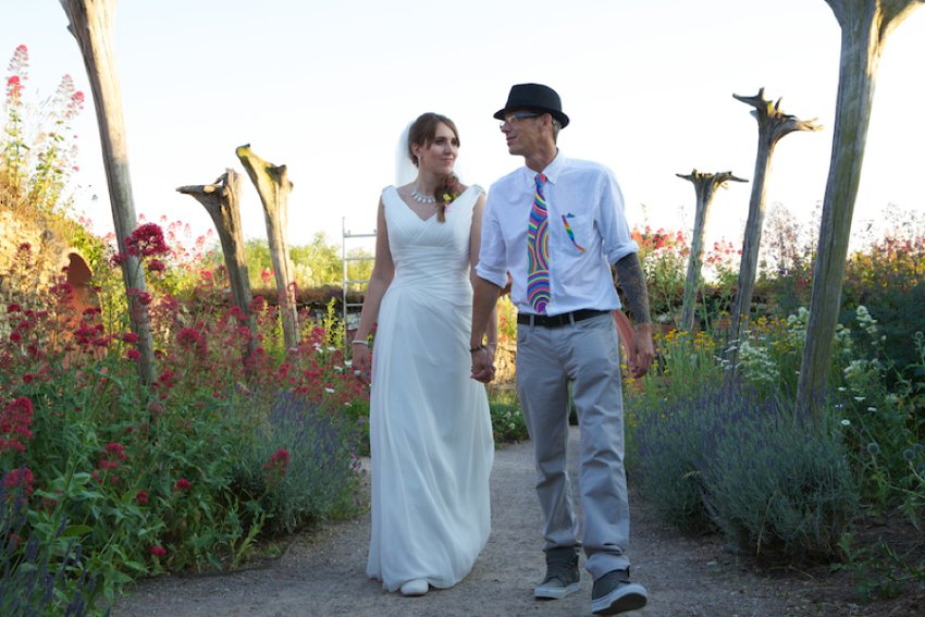 Wedding-at-butterfly-world-st-albans-Sharon-Cooper-Photography_0061