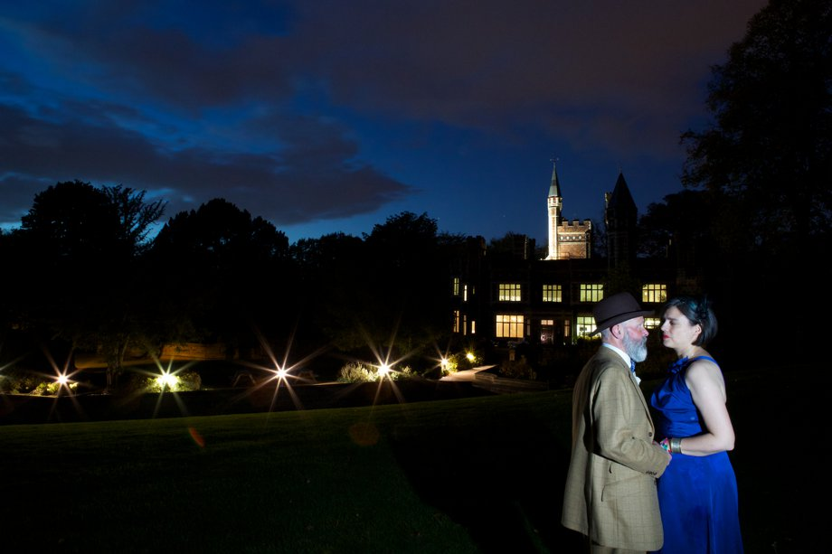 Saltwell_Towers_wedding_Sharon_Cooper_0033