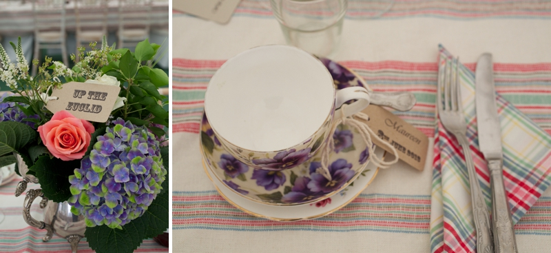 Welsh_Wedding_Great_Barford-by-Sharon-Cooper_0004