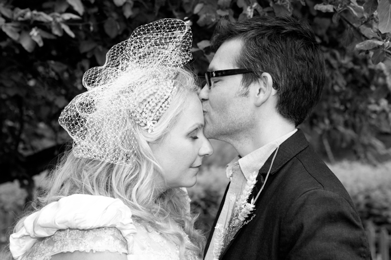 Welsh_Wedding_Great_Barford-by-Sharon-Cooper_0067