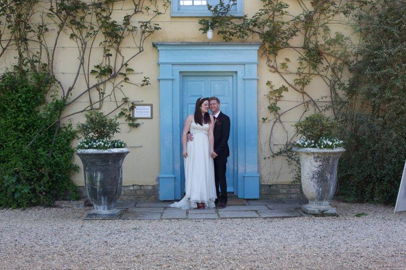 Southfarm_Wedding--Sharon-Cooper_0067