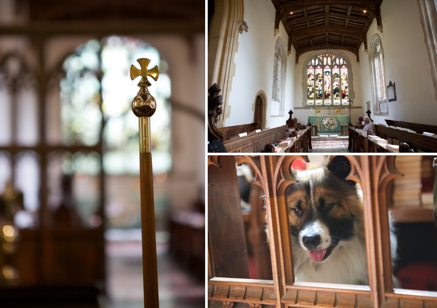 English_village_wedding_with_dog_0002