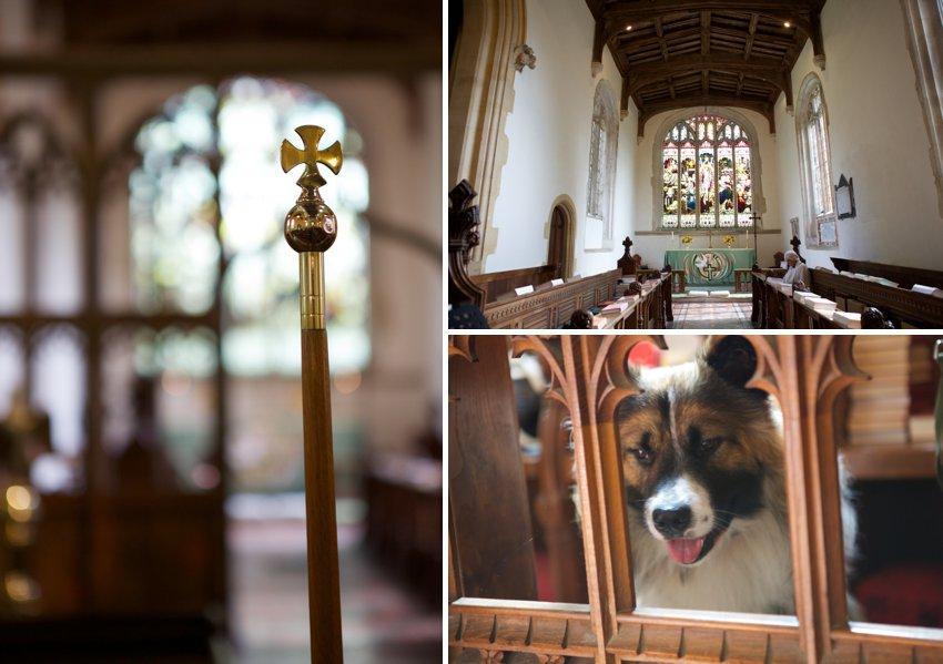 English_village_wedding_with_dog_0002