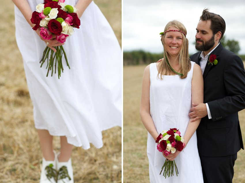 English_village_wedding_with_dog_0024
